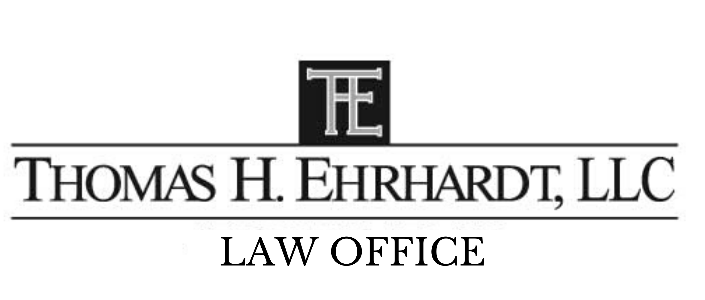 Thomas H. Ehrhardt, LLC